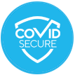 Covid-Secure