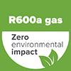 r600 logo