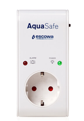 Image of product AquaSafe