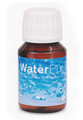Image of product WaterPurifier