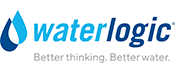 Waterlogic logo