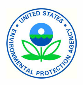 US Enviromental Protection Agency Logo